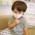 『RSウィルス感染症の症状と対応』